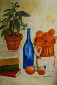 Peach Wine 36 x 24, oil on pane.jpg